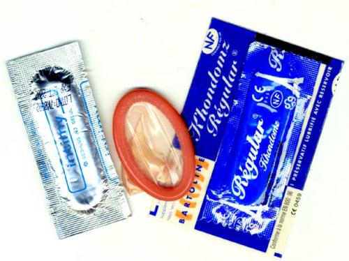 preservatif.jpg