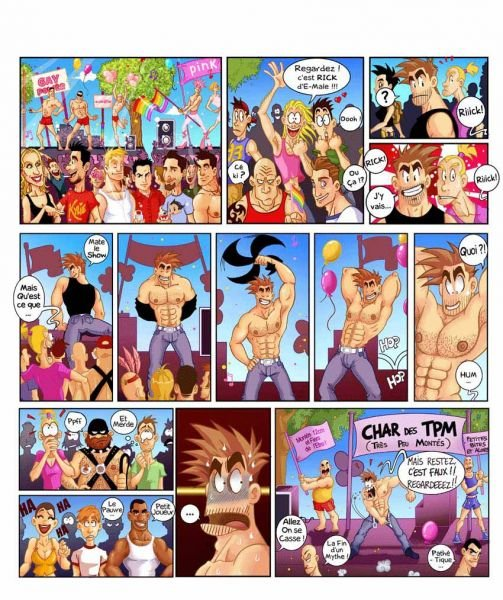 gaypridecouleurs.jpg