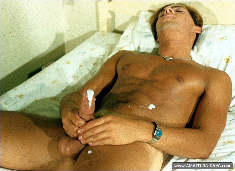 gay male french gay sperme dans le cul
