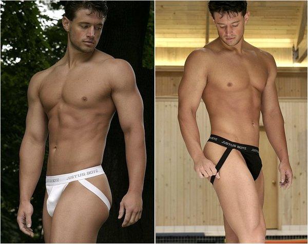 gayunderwearjockstrap2td4.jpg