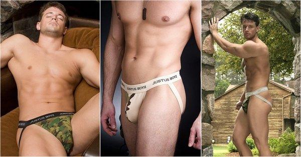 gayunderwearjockstrapei2.jpg
